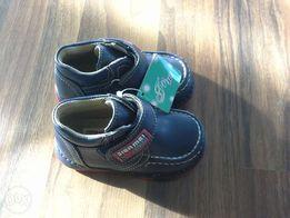 66633d62bf9893 Дитячі Черевики - Дитяче взуття - OLX.ua - сторінка 5
