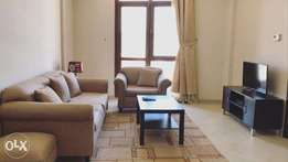 Furnished 1 Bedroom Apartment at Panorama Towers.