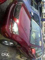 Clean used Lexus Rx 300 for sale