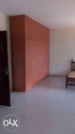 2,bedroom apartment for rent in kisaasi center at 490,000= Kampala - image 5