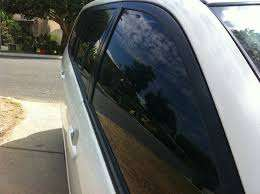 Car Tinting at NAJ Westlands Westlands - image 2