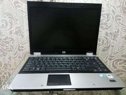 USA used elitebook 6930p intel core 2duo.