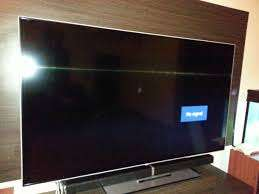 TCL 32 inches digital TV