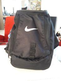 d42f1926f527a Nike Plecak - Turystyka - OLX.pl