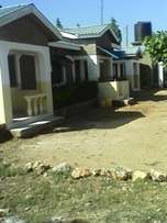 An ideal excutive house for sale in Diani beach near catholic church.