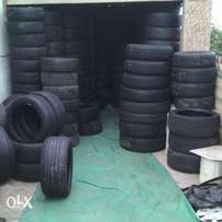 Cheap tyres for sale