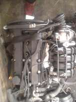 Daewoo F16D3 Engine for Sale