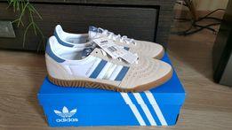 Buty Adidas Jeans 46, Stargard • OLX.pl
