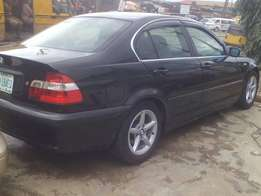 Reg Bmw 5 series