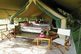 Amazing Weekend Migration To Masai Mara from usd180 3 days