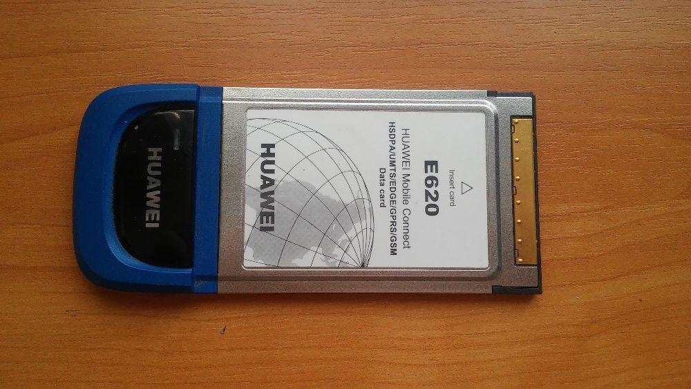 HUAWEI E620 PCMCIA DRIVERS WINDOWS XP