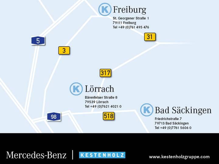 Mercedes-Benz Arocs 3251 K 8x44 B 13 Stdhzg AHK Klimaautom Temp - 2019