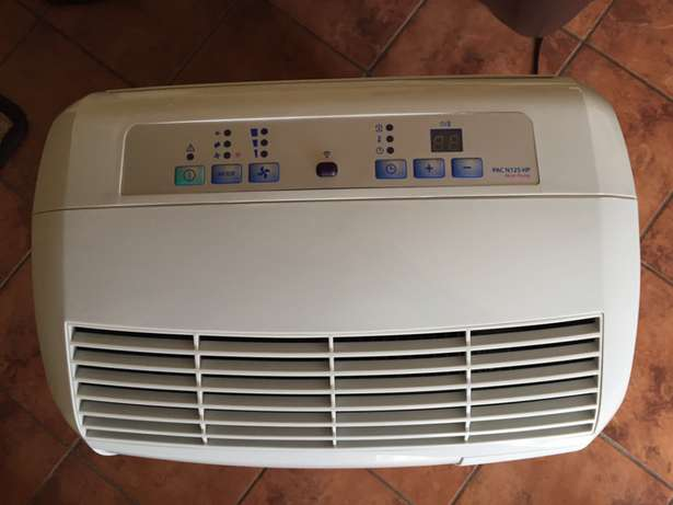 Portable Air Conditioner Roodepoort - image 2
