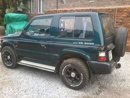 Want to sell. New BF Goodrich Mud terrain tyres