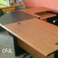 Quality C-Top 4FT Office Table