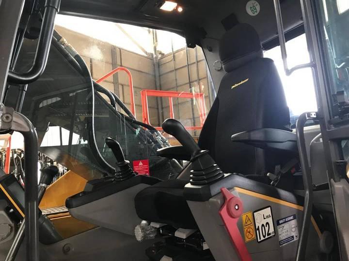 Volvo Ec220 El - 2018 - image 7