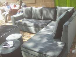 Sofa sets on sale at an affordable price