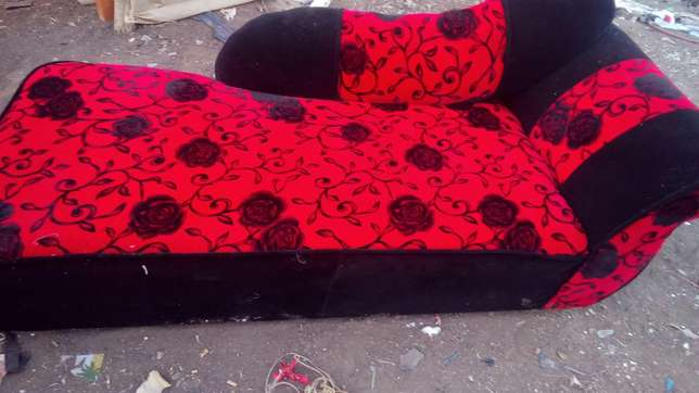 Best sofa beds on sale Githurai - image 1