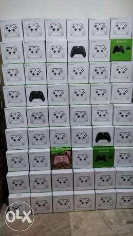White Xbox Controller special offer