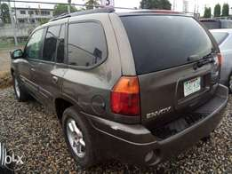 GMC Envoy 2006 for sale