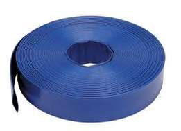 Delivery / Lay Flat Hose