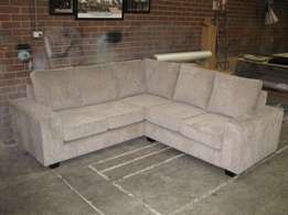 Manufacturing of Furniture & Re-Upholstery