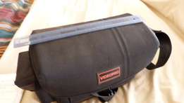 Videopro bag See Pictures