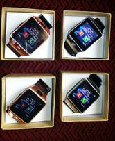 DZ09 Smartwatch (Brand New)
