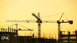 Industrial design and construction