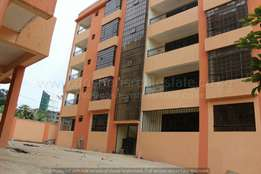 Spacious 2 bedroom all rooms masters ensuite in Ruaka town