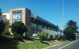 M5 Business Park Eastman Road Maitland ~ 372m²