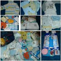Fine clothing for Baby Girl/Boy