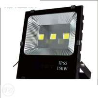 150 watt ,LED Floodlights