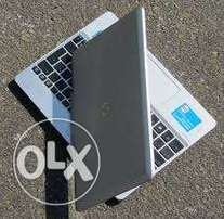 Ultra-thin touch smart hp revolve 810 core i5,128ssd,2.5ghz,4gb ram