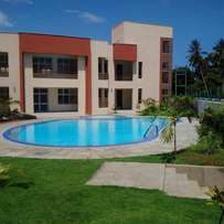 Modern Executive 2 bedroom fully furnished apartment for holiday