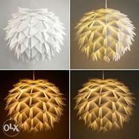 LiveLite Handmade Lights