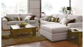 Witbank Furniture in Furniture & Decor | OLX South Africa