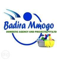 r u looking for a nanny, housekeeper, etc we are here