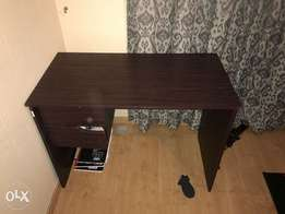 Moving out my flat so im selling some stuff at low low price