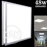 Original LED Panel Lights- 600×600mm LED modular