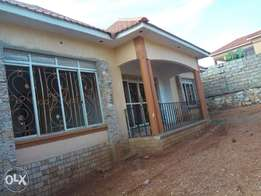 Kira Four bedroom Uptown home at 134m