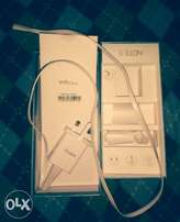 A month infinix note 3