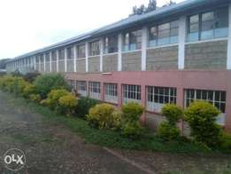 Commercial space to let-Waiyaki way