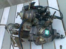WL 2.5 Dissel Injector Pump Ford or Mazda