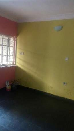 Fantastic Luxury Mini Flat at Idimu Ejigbo Estate Isolo with Pop Lagos Mainland - image 1