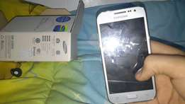 Original, Brand, Boxed, Sealed Samsung Galaxy Core Prime. Ksh 13999.