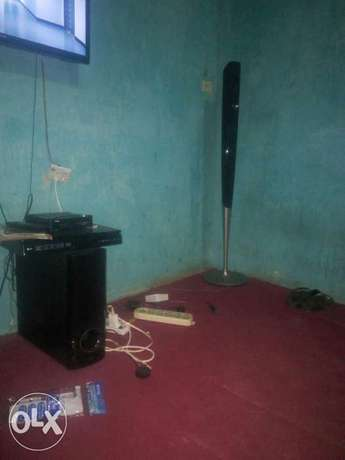 Ld hone theater for sale in good condition Osogbo - image 2