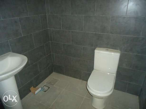A-2446: Brand new Apartment for sale in Ain El Remeneh