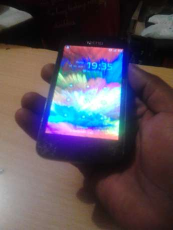 Quick cheap sale Techno r5 Nairobi CBD - image 2