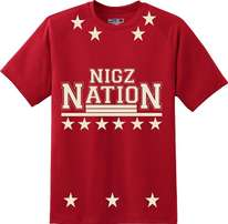 nigz cloth wear